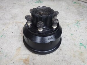 /autoparts/large/202002/823536/PA00905795_52f640.jpg