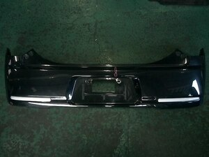/autoparts/large/202002/8907632/PA08472850_db9889.jpg