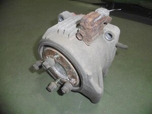 /autoparts/large/202003/17314451/PA16748750_e046bb.jpg
