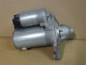 /autoparts/large/202003/2257782/PA02080263_94467f.jpg
