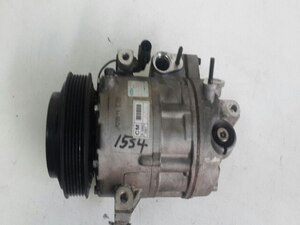 /autoparts/large/202003/31785354/BH003651_becabe.jpg