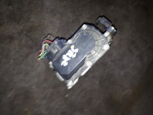 /autoparts/large/202003/32000306/BH143998_0cd54c.jpg