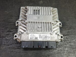 /autoparts/large/202003/32155757/BH152415_cd2b2c.jpg