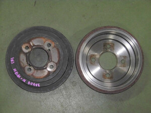 /autoparts/large/202003/998366/PA01074836_873bee.jpg