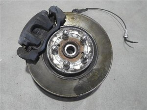 /autoparts/large/202004/2206580/PA02029081_5cd039.jpg