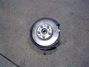 /autoparts/large/202004/2220683/PA02043175_628df7.jpg