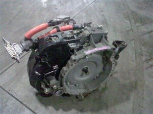 /autoparts/large/202004/2220747/PA02043239_8d08bb.jpg