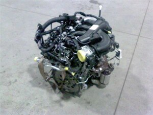 /autoparts/large/202004/2222592/PA02045083_fe9385.jpg