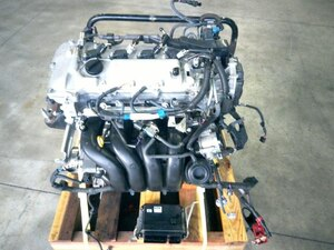 /autoparts/large/202004/2320891/PA02142595_2710ca.jpg