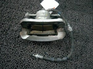 /autoparts/large/202004/27539290/PA26855871_a07592.jpg