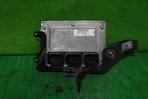 /autoparts/large/202004/33104644/PA32079094_8ae84d.jpg