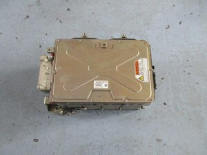 /autoparts/large/202004/8845638/PA08410661_8dfb69.jpg
