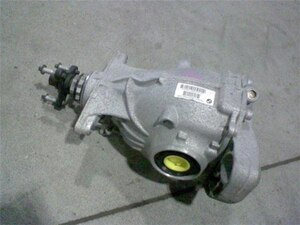 /autoparts/large/202005/2207497/PA02029997_525015.jpg