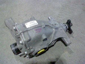 /autoparts/large/202005/2215701/PA02038196_511462.jpg