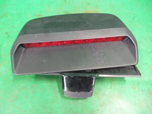 /autoparts/large/202005/2326165/PA02147757_cd2277.jpg