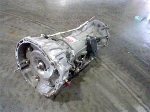 /autoparts/large/202005/2330026/PA02151522_77adcd.jpg