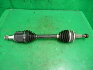 /autoparts/large/202005/4045685/PA03808970_e268ca.jpg