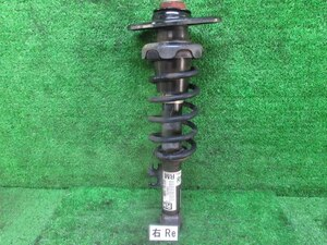 /autoparts/large/202005/8789553/PA08355919_f92f6a.jpg