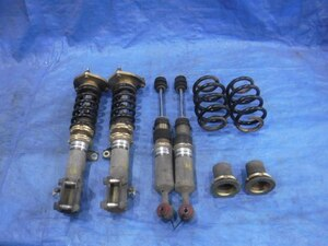 /autoparts/large/202006/10892467/PA10453788_ab1ded.jpg