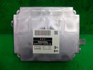 /autoparts/large/202006/1905583/PA01899745_b9bf75.jpg