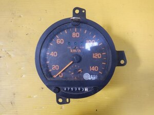 /autoparts/large/202006/38608694/PA37561214_48902f.jpg