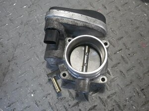 /autoparts/large/202006/8985614/PA08551168_863523.jpg