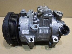 /autoparts/large/202007/14483868/PA13944708_359faf.jpg