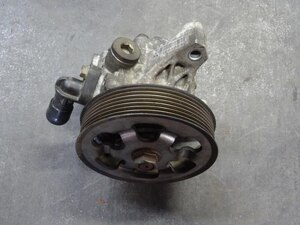 /autoparts/large/202007/1894228/PA01888753_bb88dc.jpg