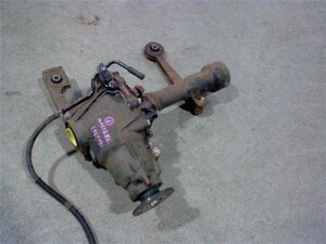 /autoparts/large/202007/2208844/PA02031343_30e9df.jpg