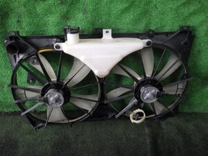 /autoparts/large/202007/39470410/PA38368706_d995cd.jpg