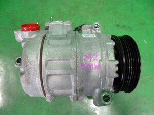 /autoparts/large/202008/12695848/PA12169415_4ffcb9.jpg