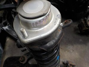 /autoparts/large/202008/1320594/PA01396225_487ecf.jpg