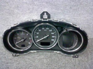 /autoparts/large/202008/2222959/PA02045450_4cd47c.jpg