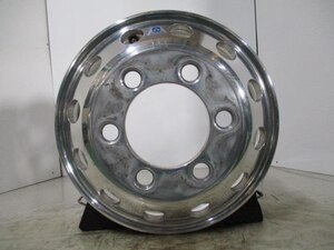 /autoparts/large/202008/2327769/PA02149341_9450ad.jpg