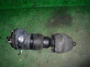 /autoparts/large/202008/35181914/PA34150739_699fff.jpg