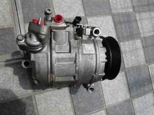 /autoparts/large/202008/41306616/i-img640x480-1596775772vs3rcc2195902.jpg