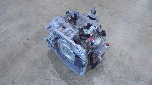 /autoparts/large/202008/41407160/PA40296748_add84a.jpg