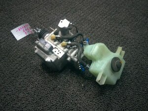 /autoparts/large/202008/41548257/PA40437083_1ae085.jpg
