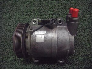 /autoparts/large/202008/517527/PA00050764_618161.jpg