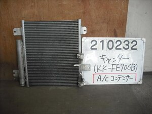 /autoparts/large/202009/1152499/PA01228967_345455.jpg
