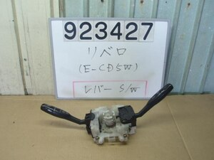 /autoparts/large/202009/1154405/PA01230873_642835.jpg