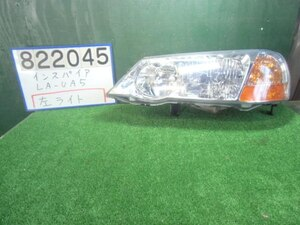 /autoparts/large/202009/1155046/PA01231514_214669.jpg