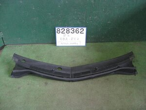 /autoparts/large/202009/1580852/PA01641313_be2565.jpg