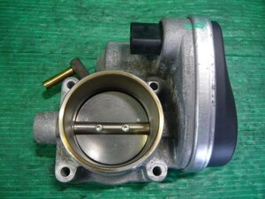 /autoparts/large/202009/2288692/PA02111033_accd52.jpg
