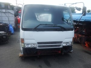 /autoparts/large/202009/23699341/PA23059421_978566.jpg