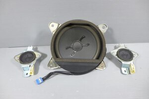 /autoparts/large/202009/41623078/PA40511227_77cd46.jpg