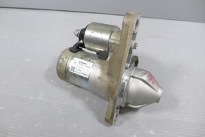 /autoparts/large/202009/42096271/PA40982463_264206.jpg