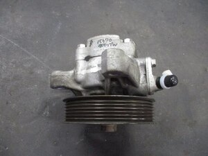 /autoparts/large/202009/42924843/PA41807513_937422.jpg