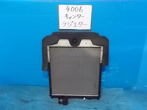 /autoparts/large/202009/43037604/PA41920244_094826.jpg