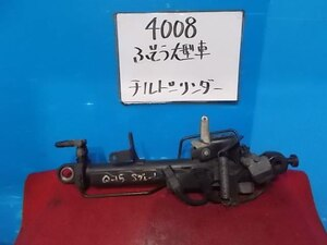 /autoparts/large/202009/43037618/PA41920258_3791ad.jpg